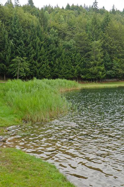 lago santo 01