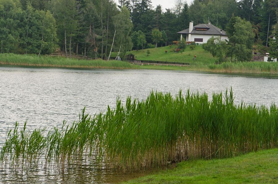 lago santo 02