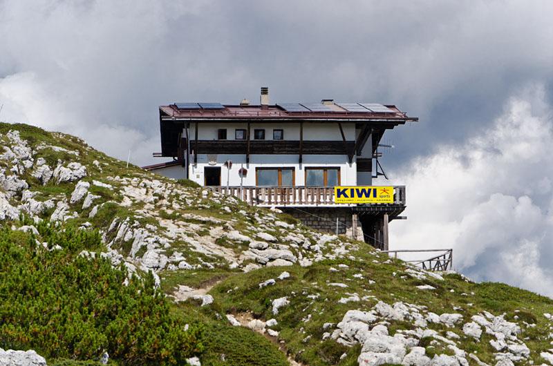 rifugio Tissi 002