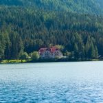 wandern Antholzersee 02
