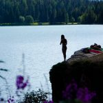 wandern Antholzersee 03