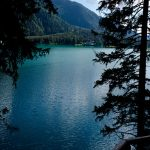 wandern Antholzersee 04