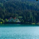 wandern Antholzersee 05