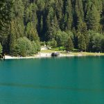 wandern Antholzersee 06