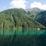 wandern Antholzersee 08