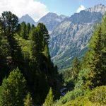 wandern Riesenferner Naturpark 02