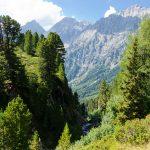 wandern Riesenferner Naturpark 03