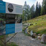Erlebnisweg Kneipp Parcours Proveis 02