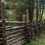 Erlebnisweg Kneipp Parcours Proveis 03