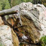 Erlebnisweg Kneipp Parcours Proveis 12