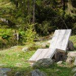 Erlebnisweg Kneipp Parcours Proveis 13