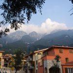Malcesine Monte Baldo 01