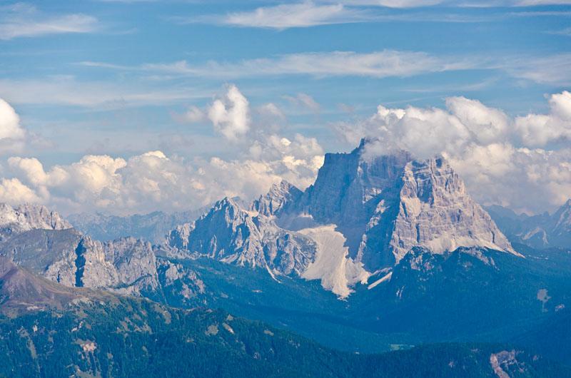 Monte Pelmo 01
