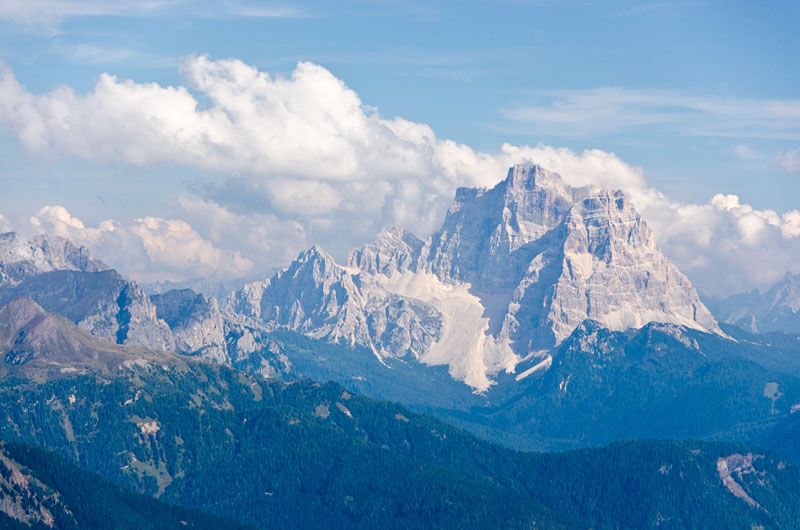 Monte Pelmo 02