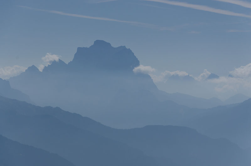Monte Pelmo 03