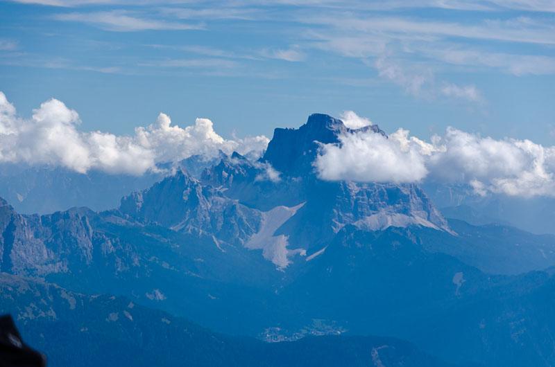 Monte Pelmo 04