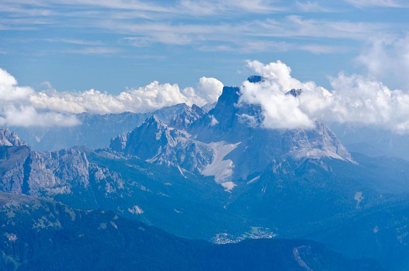 Monte Pelmo 06