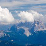 Monte Pelmo 07