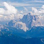 Monte Pelmo 08