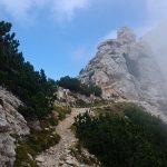 Punta Telegrafo 03