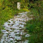 Steinweg am Gardasee 02
