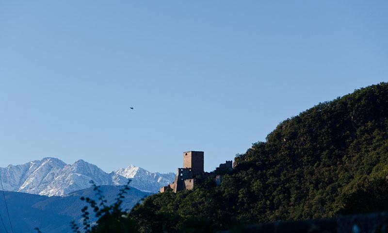 Burg Neuhaus Maultasch 03