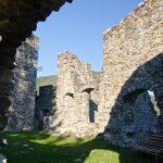 Castel Altaguardia 01