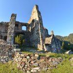 Castel Altaguardia 02