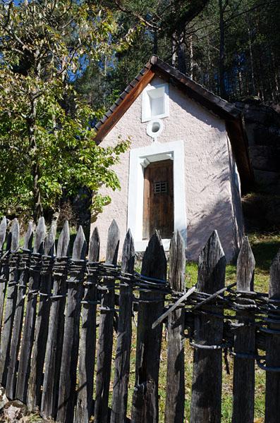 Kalvarienberg Kastelruth 03
