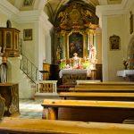 Kirche Tagusens 03