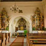 Kirche Maria Saal 02
