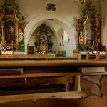 Kirche Maria Saal 03