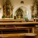 Kirche Maria Saal 04