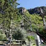 Klettergarten Eppan 06