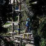 Klettergarten Eppan 09