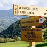 Schulmuseum Tagusens 03