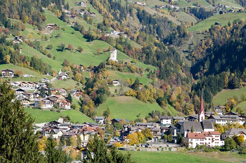 St Leonhard Passeiertal 05