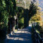 Gilf Promenade 08