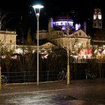 Kurhaus zu Weihnachten 02