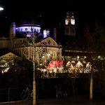 Kurhaus zu Weihnachten 03