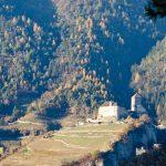 Schloss Tirol 01