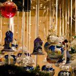 Weihnachtsmarkt Meran 02