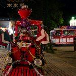 Weihnachtsmarkt Meran 04