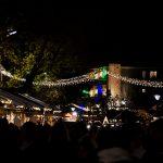 Weihnachtsmarkt Meran 07