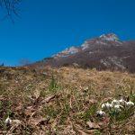 20120303 Fruehling Valle di Ledro 010