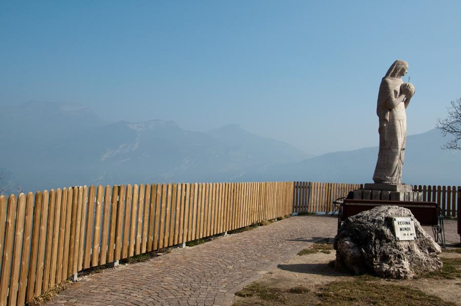 20120303 Fruehling Valle di Ledro 021