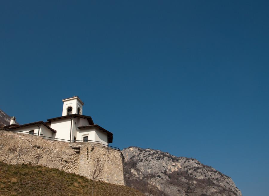 20120303 Fruehling Valle di Ledro 024