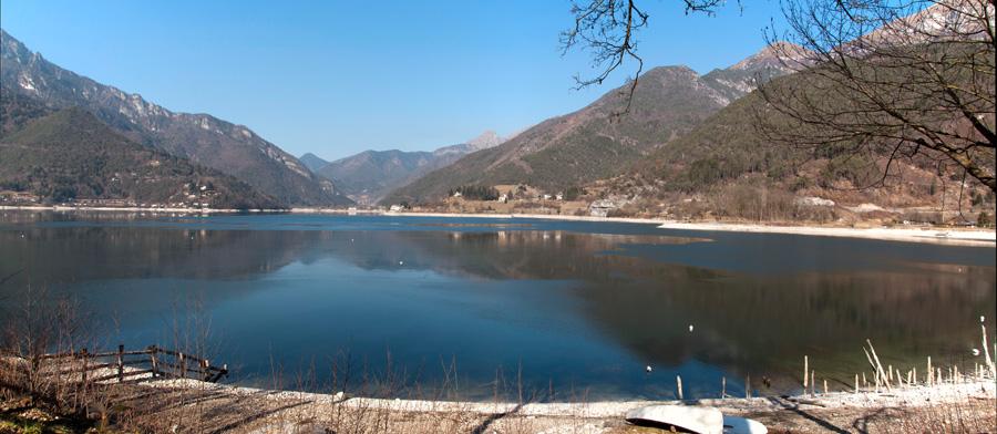 20120303 Fruehling Valle di Ledro 026