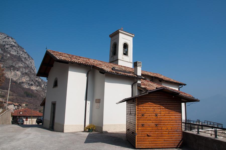 20120303 Fruehling Valle di Ledro 028