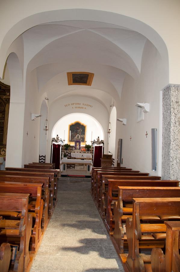 20120303 Fruehling Valle di Ledro 029